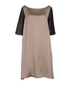 Ter Et Bantine | Dresses Short Dresses Women On