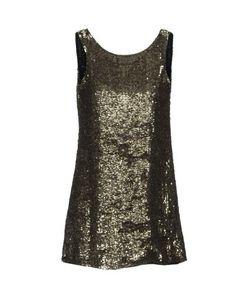 Faith Connexion | Dresses Short Dresses Women On