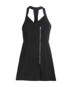 Victoria, Victoria Beckham | Victoria Victoria Beckham Dresses Short Dresses Women On