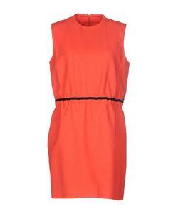 Victoria, Victoria Beckham   Victoria Victoria Beckham Dresses Short Dresses Women On