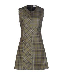 Victoria Beckham | Dresses Short Dresses Women On