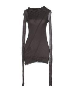 Giovanni Cavagna | Dresses Short Dresses Women On