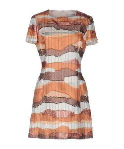Dior | Dresses Short Dresses Women On