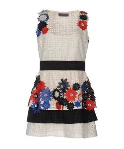 Emanuel Ungaro | Dresses Short Dresses Women On