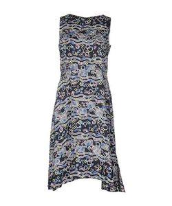 Peter Pilotto   Dresses Knee-Length Dresses Women On