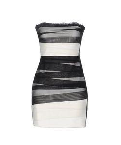 David Koma | Dresses Short Dresses Women On