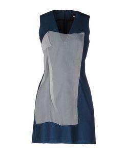 Yang Li | Dresses Short Dresses Women On
