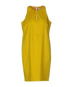 Alberto Biani | Dresses Short Dresses Women On