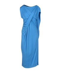 Peter Pilotto   Dresses 3/4 Length Dresses Women On