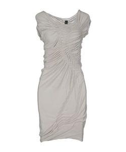 Tom Rebl | Dresses Short Dresses Women On
