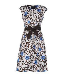 Samantha Sung | Dresses Knee-Length Dresses Women On