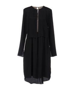Dorothee Schumacher | Dresses Knee-Length Dresses Women On