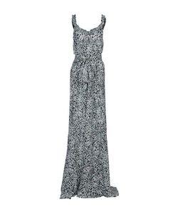 Pierre Balmain | Dresses Long Dresses Women On