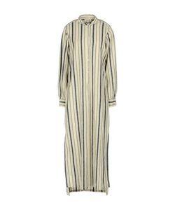 Nili Lotan | Dresses Long Dresses Women On