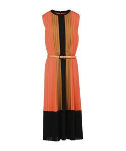 Michael Kors Collection | Dresses 3/4 Length Dresses Women On