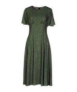 Michael Kors Collection | Dresses Knee-Length Dresses Women On