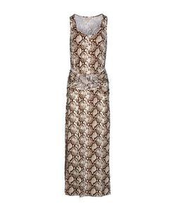 Michael Kors Collection | Dresses Long Dresses Women On