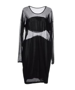 Maison Rabih Kayrouz | Dresses Knee-Length Dresses Women On