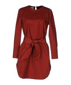 Nanushka | Dresses Short Dresses Women On