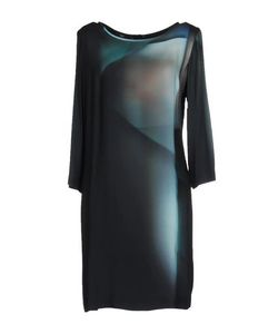 Stills | Dresses Short Dresses Women On