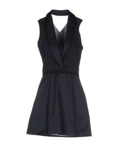 Band Of Outsiders | Dresses Short Dresses Women On