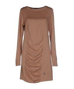 Ferrante | Dresses Short Dresses Women On