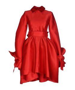 Daizy Shely | Dresses Short Dresses Women On