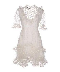 Sretsis | Dresses Short Dresses Women On