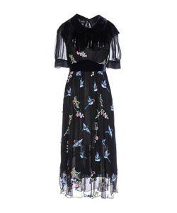 Sretsis | Dresses 3/4 Length Dresses Women On