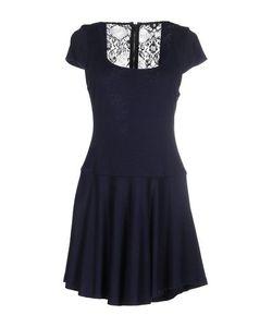 Alice + Olivia | Aliceolivia Dresses Short Dresses Women On
