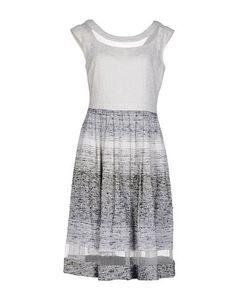 Badgley Mischka | Dresses Knee-Length Dresses Women On