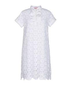 Giamba | Dresses Short Dresses Women On