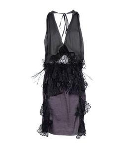 Loyd/Ford | Dresses Knee-Length Dresses Women On