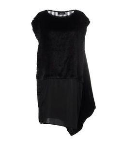 Zucca | Dresses Short Dresses Women On
