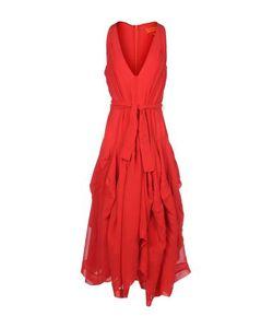 Vivienne Westwood Red Label | Dresses Long Dresses Women On
