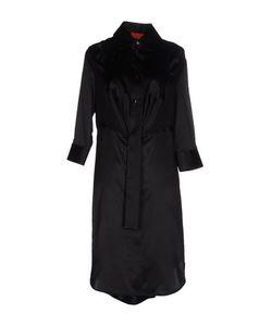 Vivienne Westwood Red Label | Dresses Short Dresses Women On