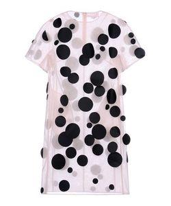 Paskal   Dresses Short Dresses Women On