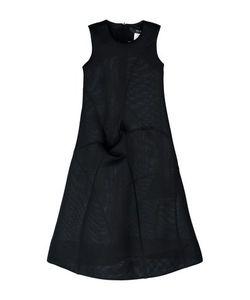 Tom Rebl | Dresses 3/4 Length Dresses Women On