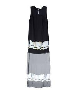 Halston Heritage | Dresses Short Dresses Women On