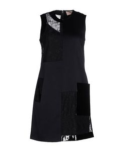 Christopher Kane | Dresses Short Dresses Women On