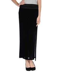 Junya Watanabe Comme Des Garçons   Junya Watanabe Comme Des Garçons Skirts Long Skirts Women On