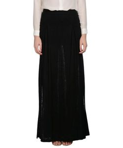 Malo | Skirts Long Skirts Women On
