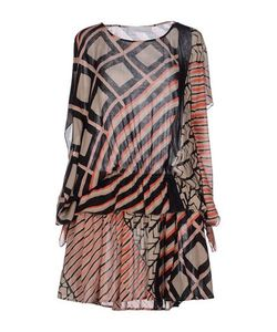 Thakoon Addition | Dresses Short Dresses Women On