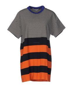 Cédric Charlier   Cedric Charlier Dresses Short Dresses Women On
