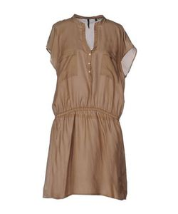 Woolrich   Dresses Short Dresses Women On