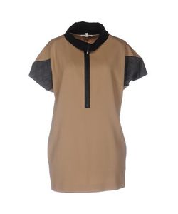 Hache | Dresses Short Dresses Women On