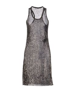 Haider Ackermann | Dresses Knee-Length Dresses Women On