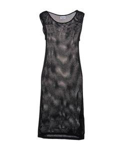 Au Jour Le Jour | Dresses Knee-Length Dresses Women On