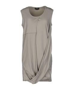 Andrea Ya'aqov   Dresses Short Dresses Women On
