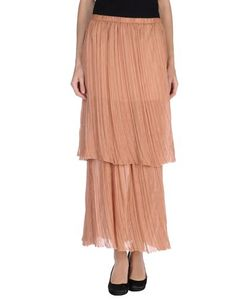 Hache | Skirts Long Skirts Women On